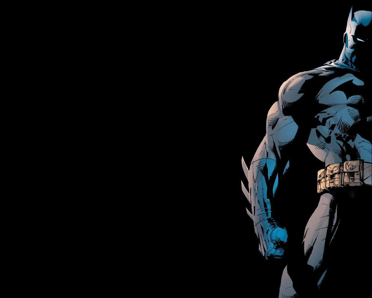 59 Best Free Awesome Batman Wallpapers Wallpaperaccess