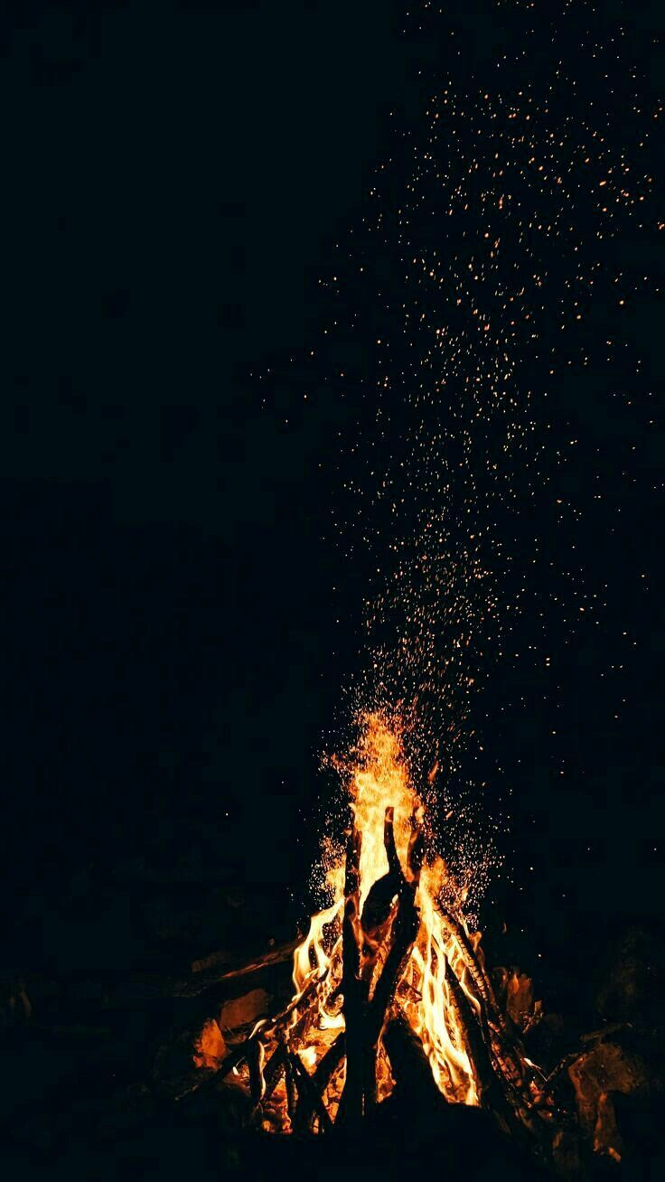 Aesthetic Fire Wallpapers Top Free Aesthetic Fire Backgrounds Wallpaperaccess