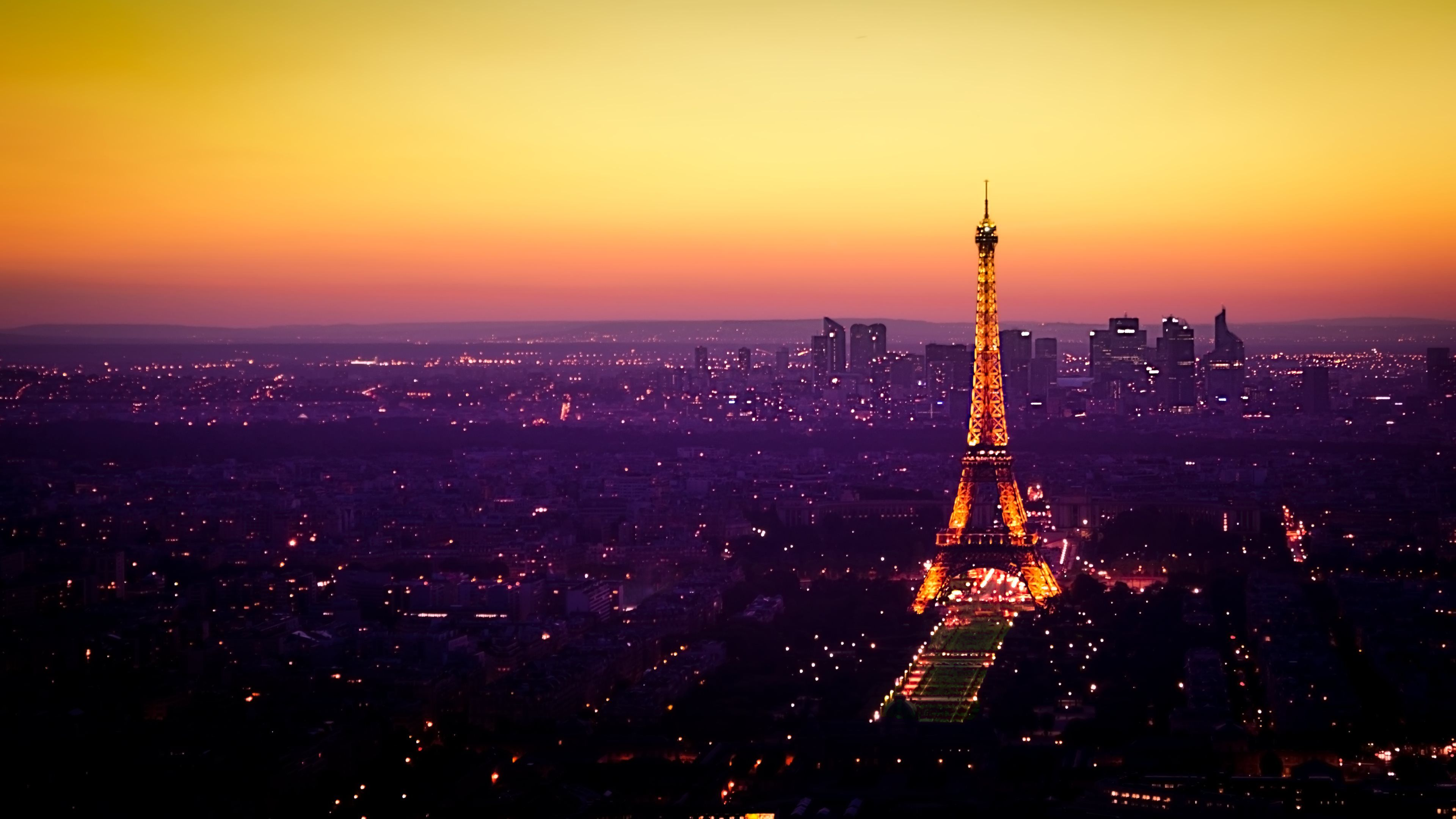 Paris Ultra High Resolution Wallpapers Top Free Paris Ultra High Resolution Backgrounds Wallpaperaccess
