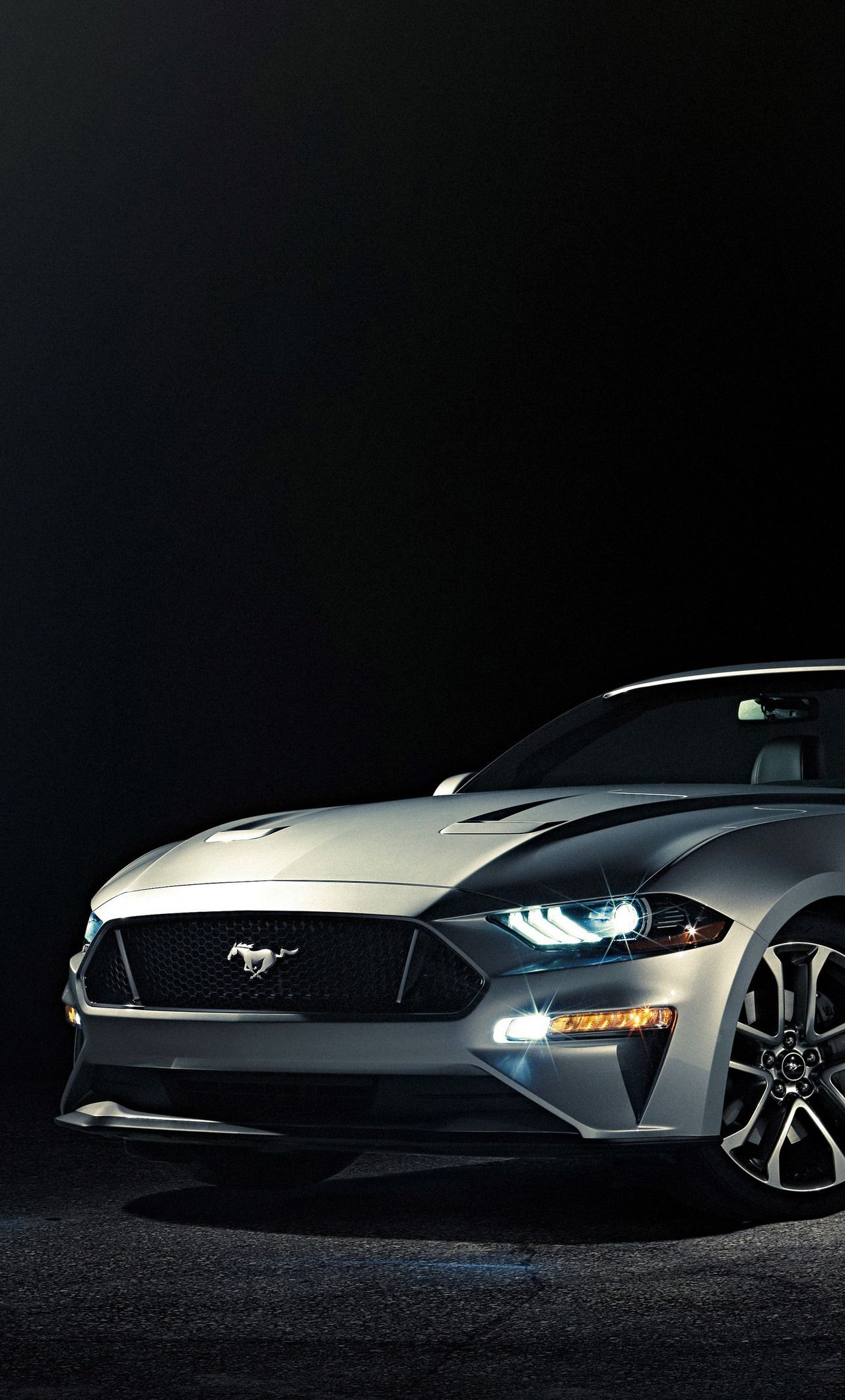 Mustang Iphone Wallpapers Top Free Mustang Iphone