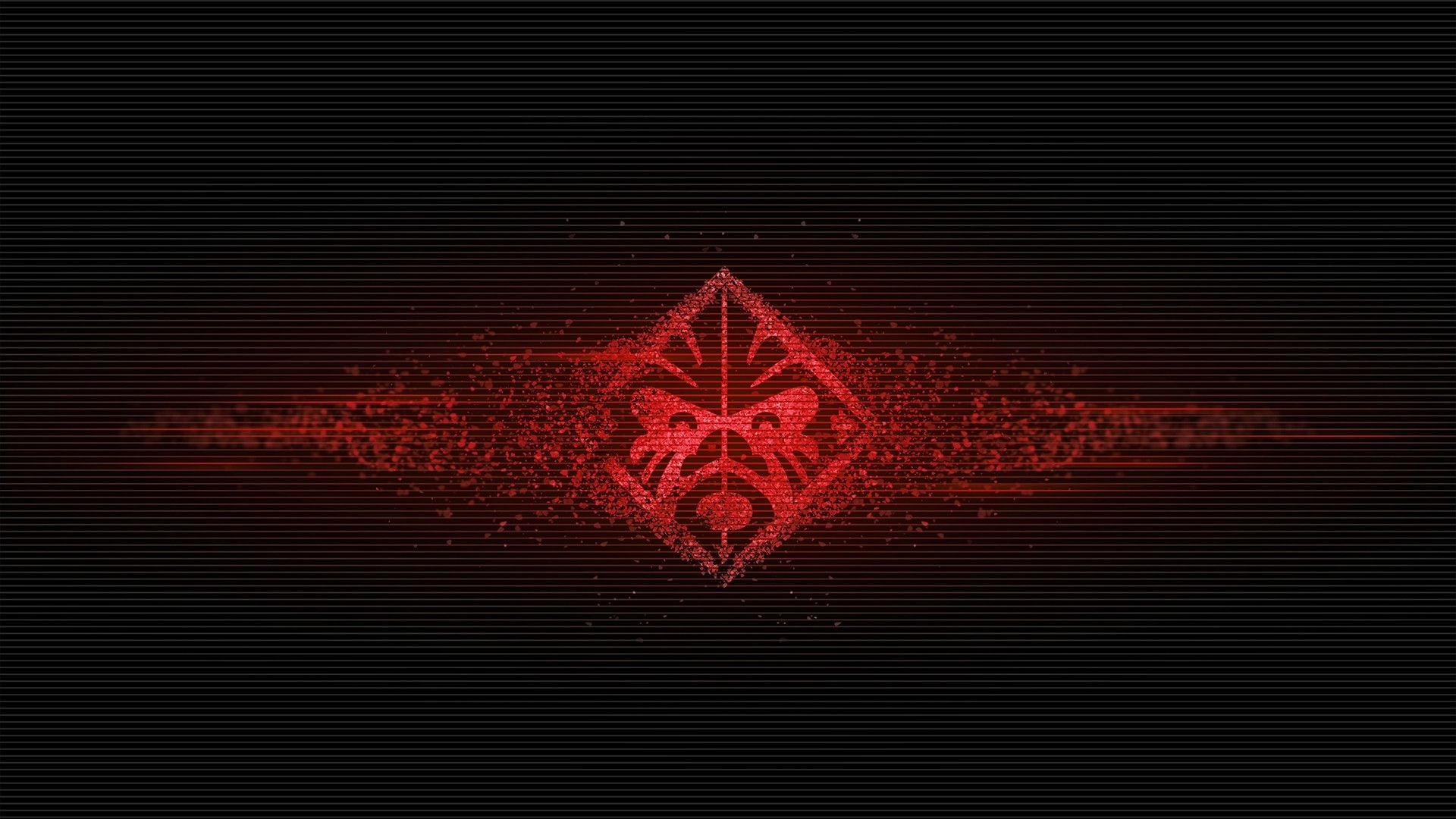 Hp Omen Wallpapers Top Free Hp Omen Backgrounds