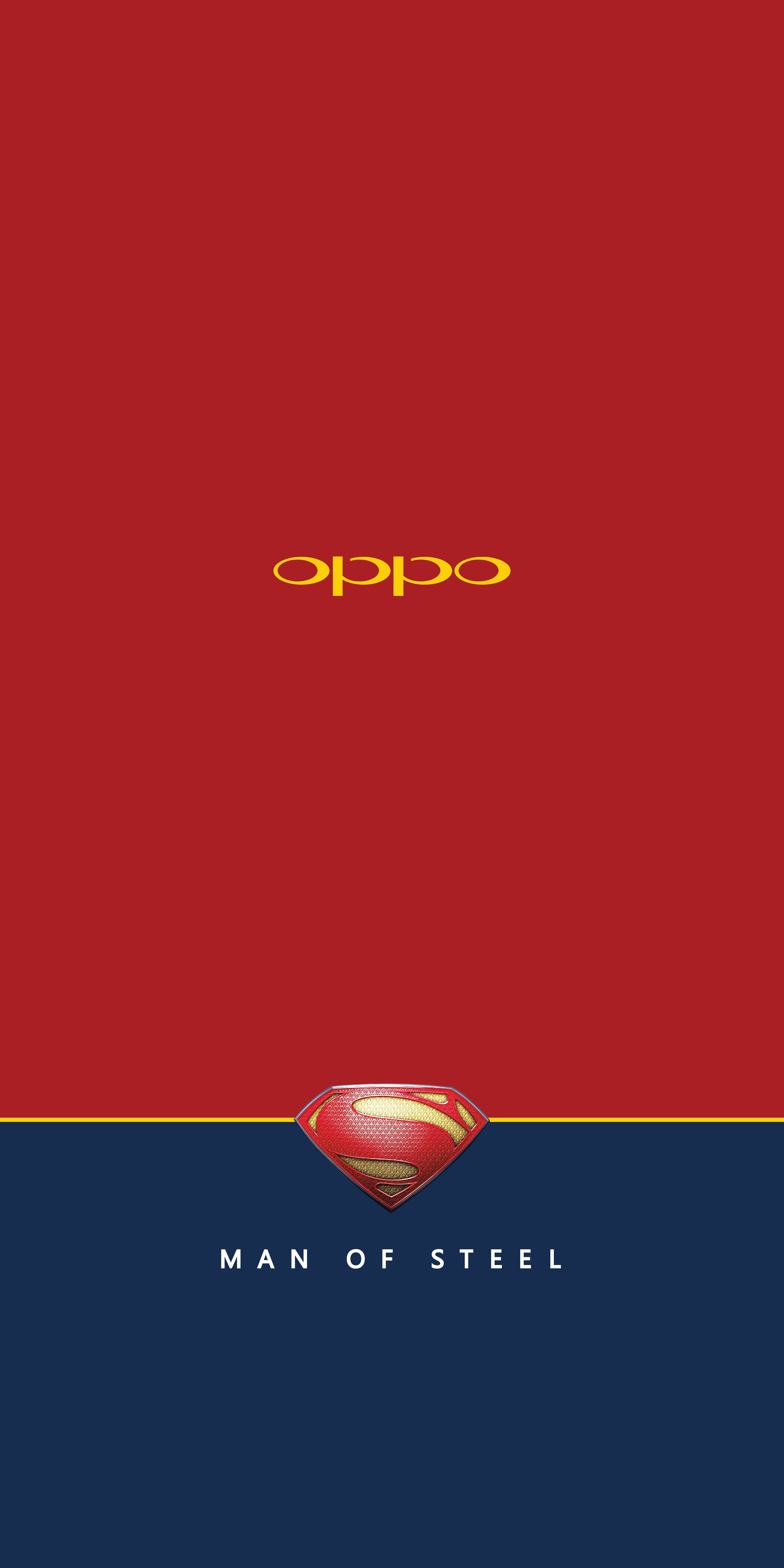 Oppo A37 Wallpapers Top Free Oppo A37 Backgrounds