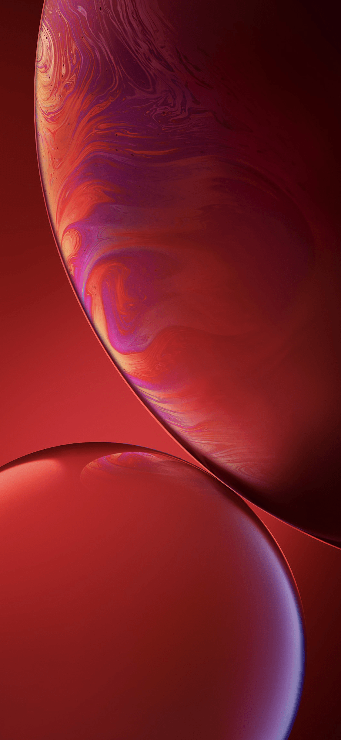 iPhone XR Wallpapers - Top Free iPhone