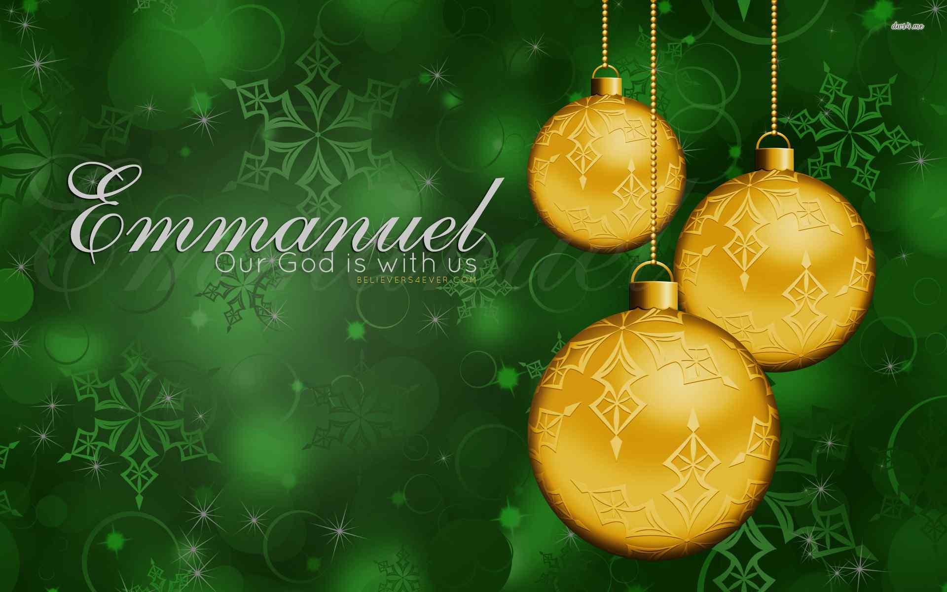 Christmas Background Christian.Beautiful Christian Christmas Desktop Wallpapers Top Free