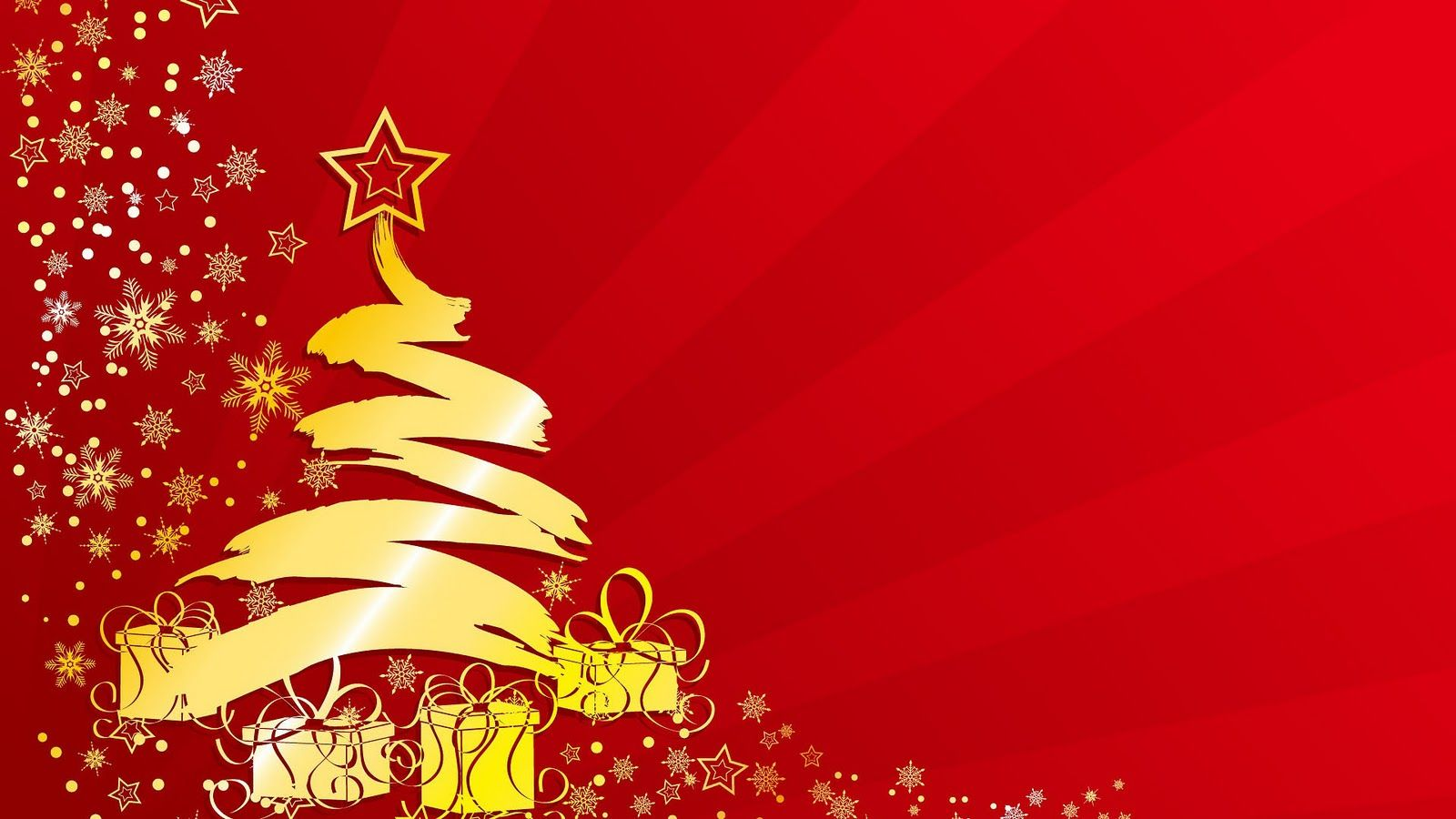 Christian Christmas.Beautiful Christian Christmas Desktop Wallpapers Top Free