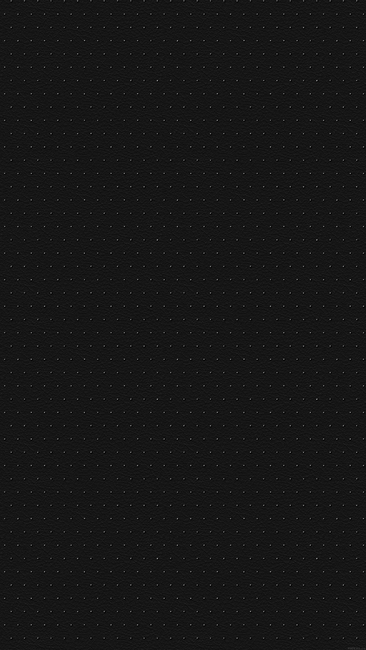 wallpaper iphone 7 black