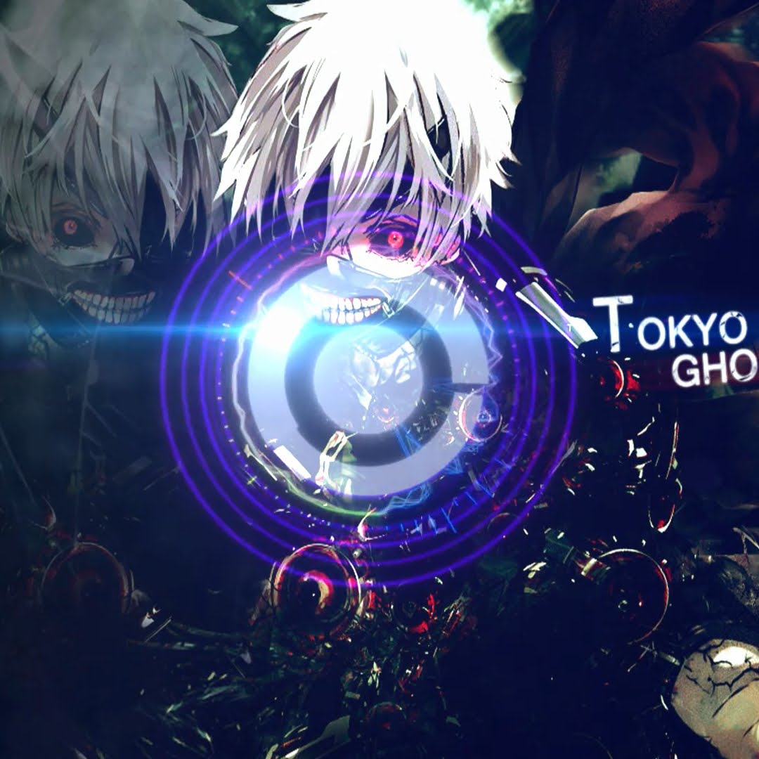 Volume Covers Tokyo Ghoul Wallpapers Top Free Volume Covers Tokyo