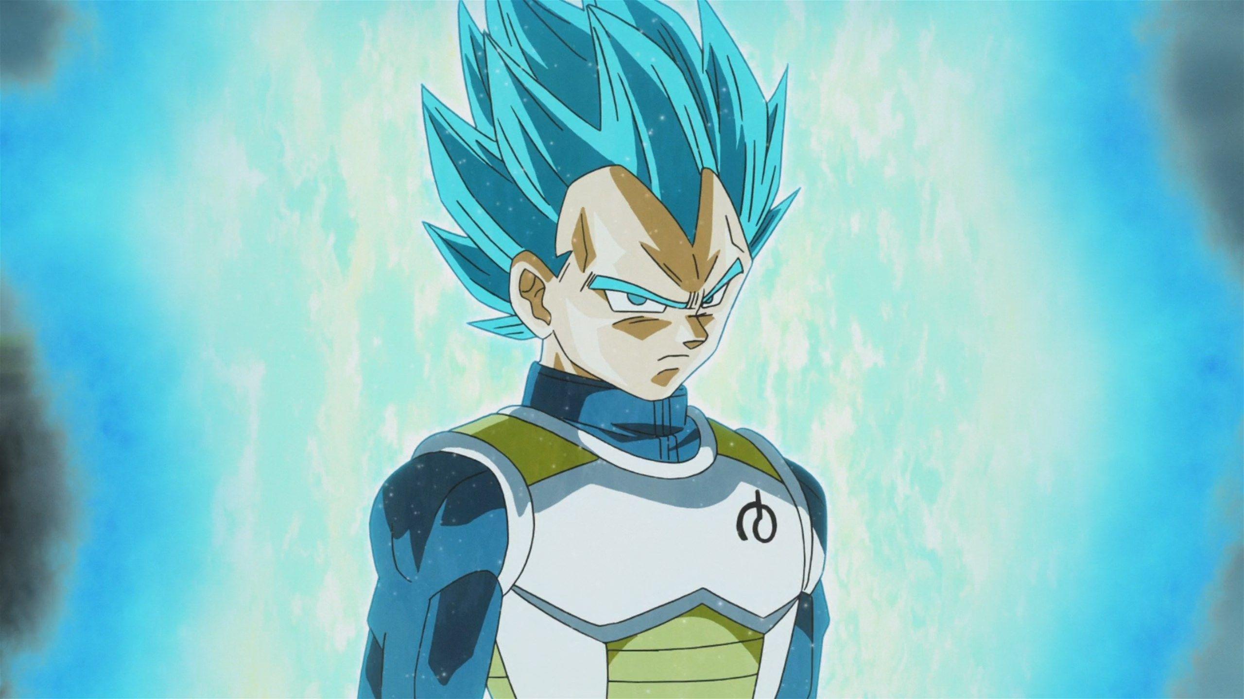 Vegeta Super Saiyan Blue Wallpapers Top Free Vegeta Super Saiyan