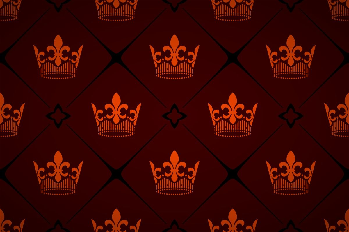 Crown Wallpapers Top Free Crown Backgrounds Wallpaperaccess