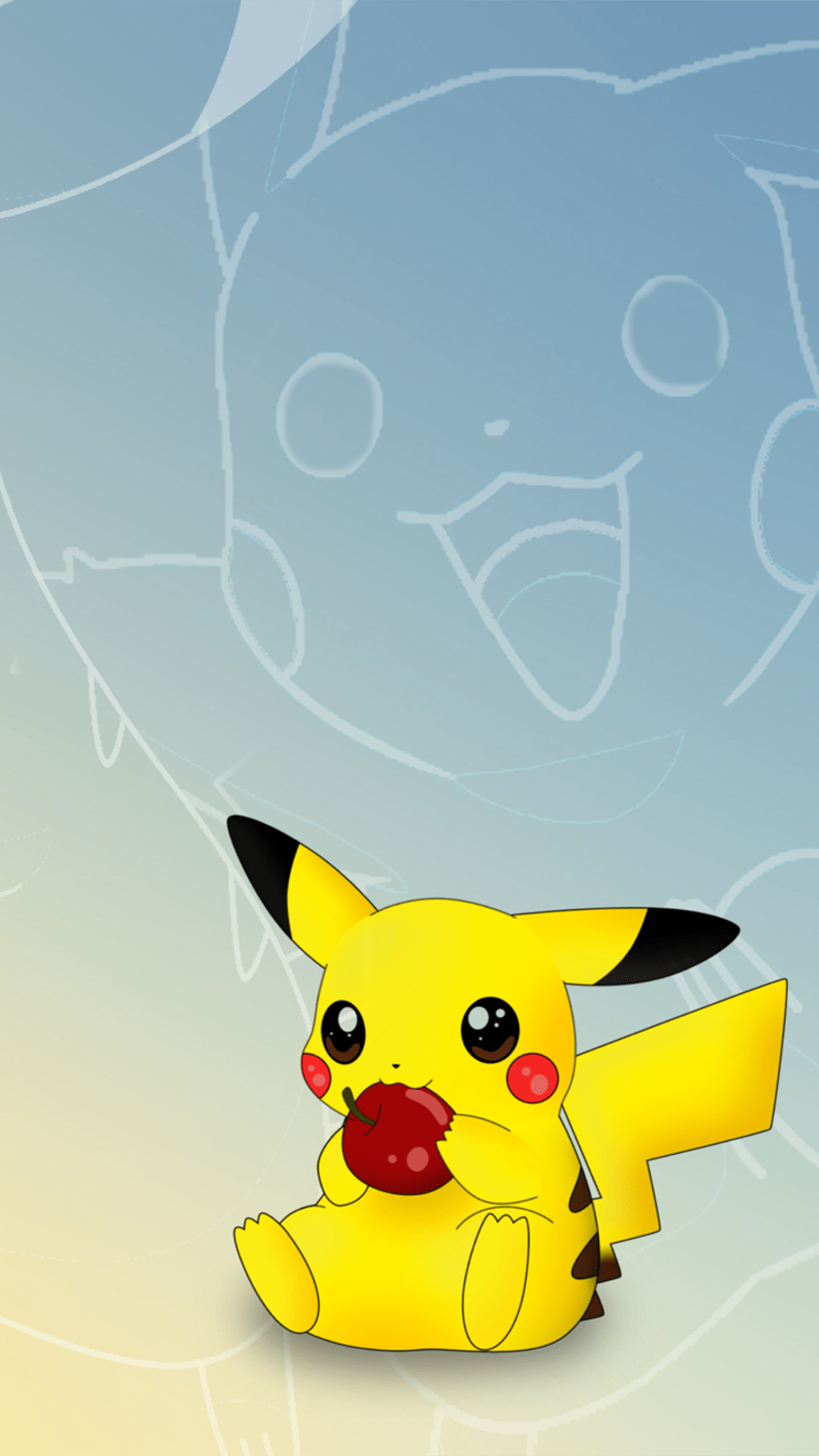 3D Pokémon Go Wallpapers Top Free 3D Pokémon Go