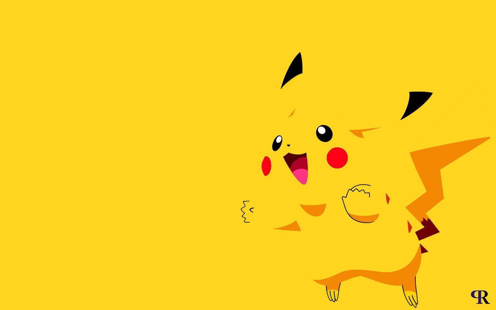 59 Best Free Pikachu 3d Wallpapers Wallpaperaccess