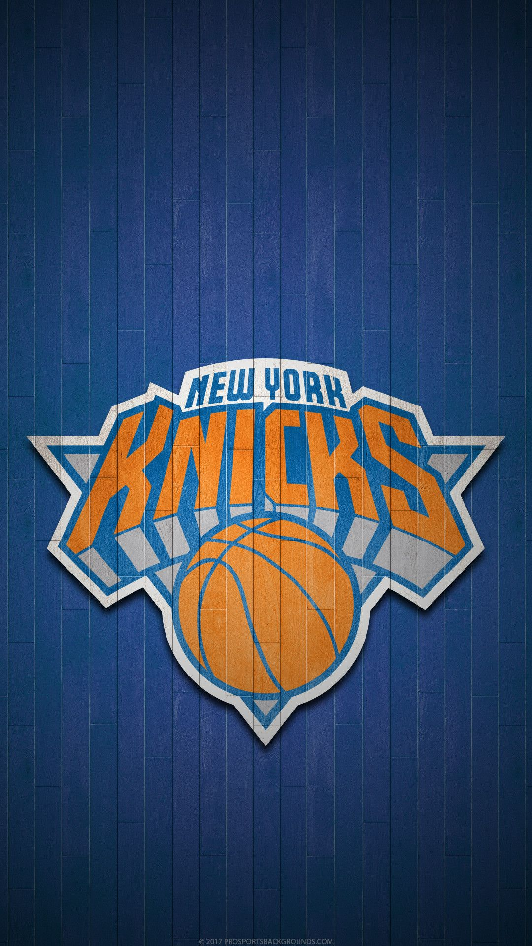 Ny Knicks Iphone Wallpapers Top Free Ny Knicks Iphone Backgrounds Wallpaperaccess