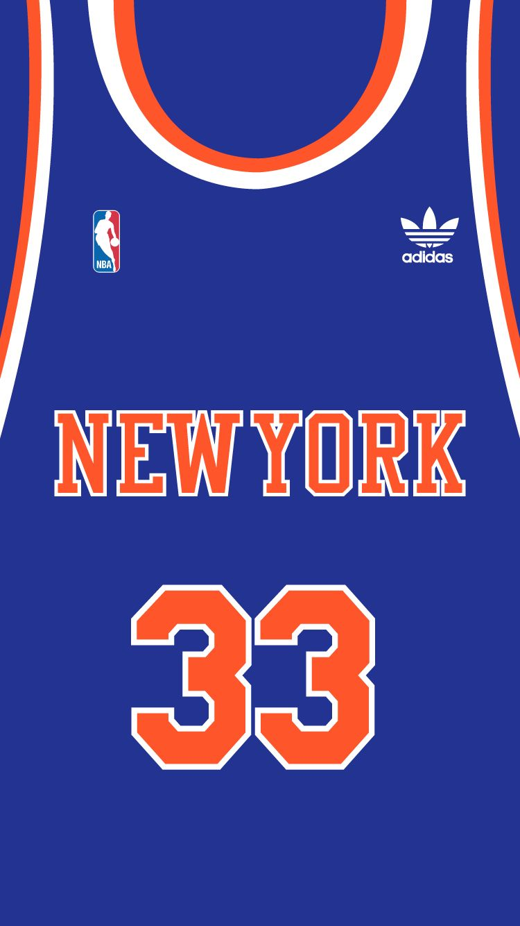 Ny Knicks Iphone Wallpapers Top Free Ny Knicks Iphone