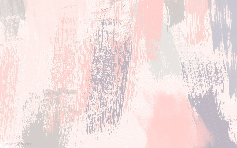 Cute Pastel Computer Wallpapers Top Free Cute Pastel Computer Backgrounds Wallpaperaccess