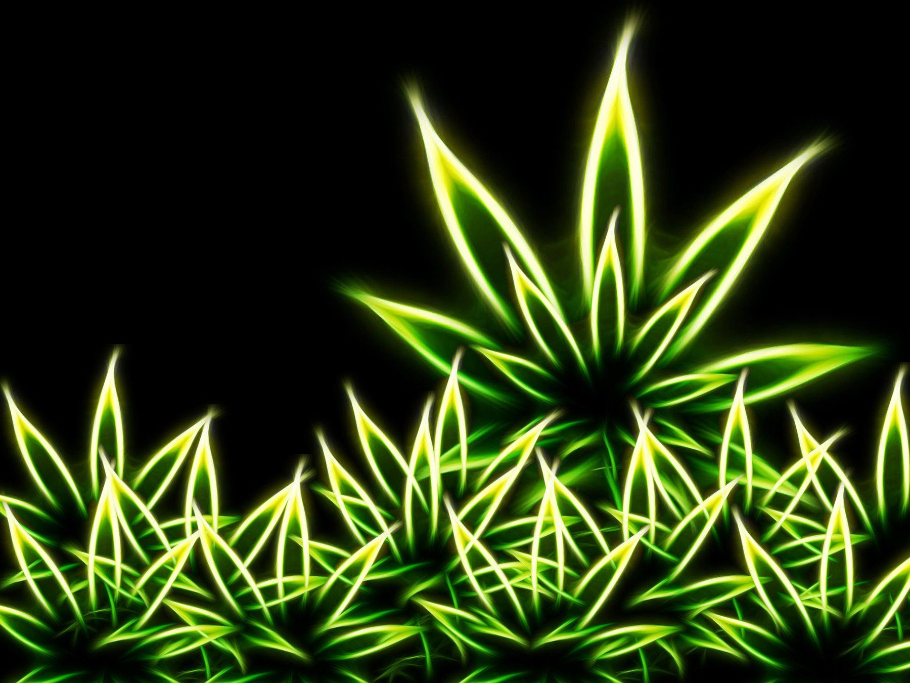 PS4 4K Weed Wallpapers - Top Free PS4 4K Weed Backgrounds ...