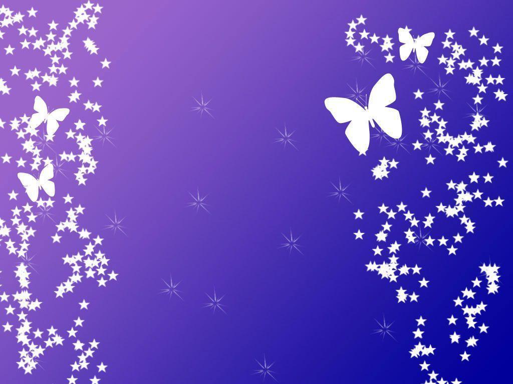 Purple Girly Wallpapers - Top Free Purple Girly ...