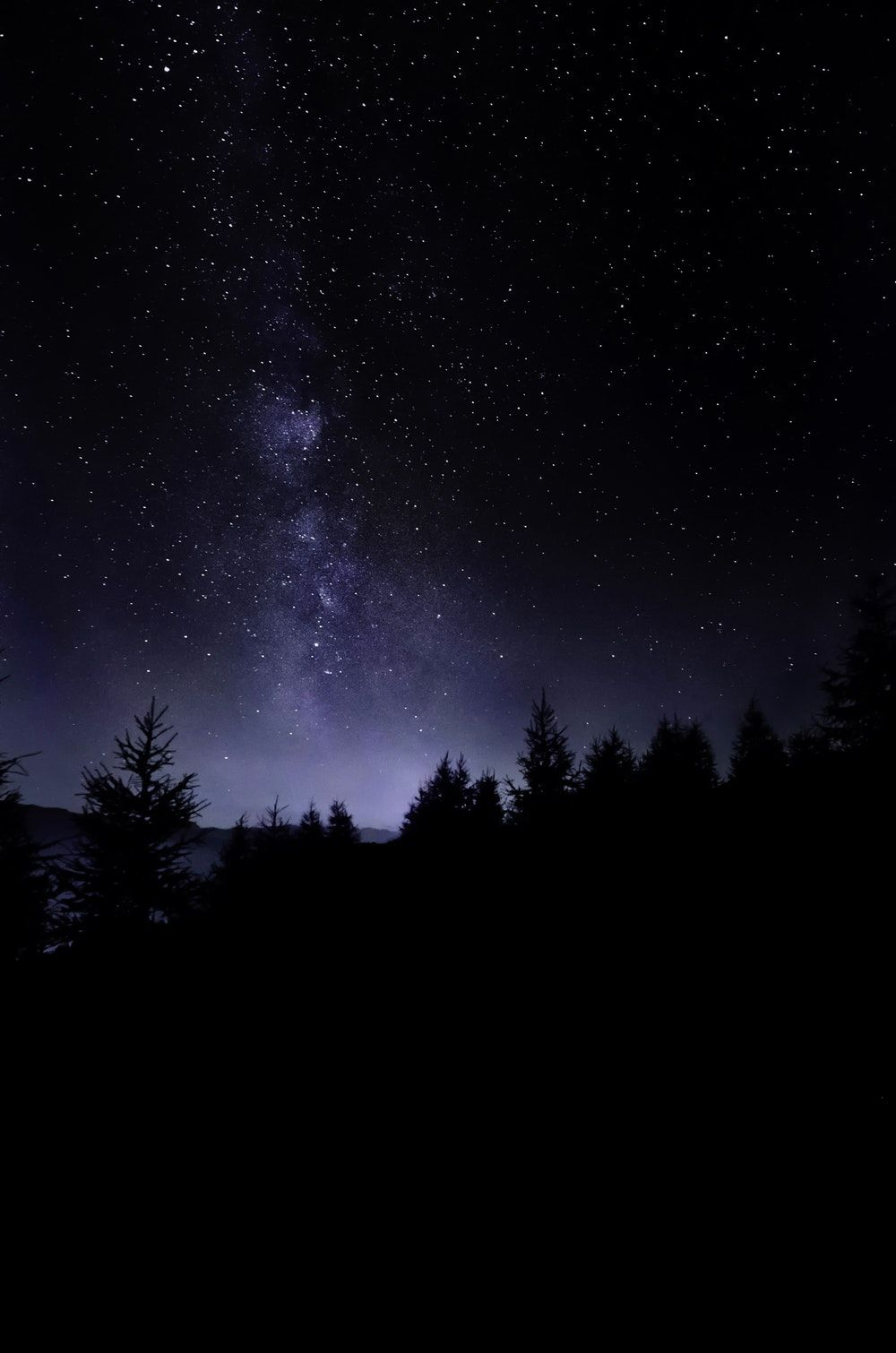 Night Time Wallpapers - Top Free Night Time Backgrounds ...