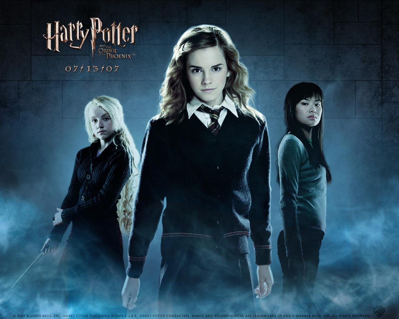 Hermione Granger Wallpapers Top Free Hermione Granger Backgrounds Wallpaperaccess