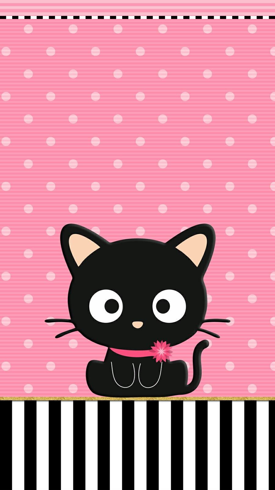 Chococat Wallpapers Top Free Chococat Backgrounds Wallpaperaccess