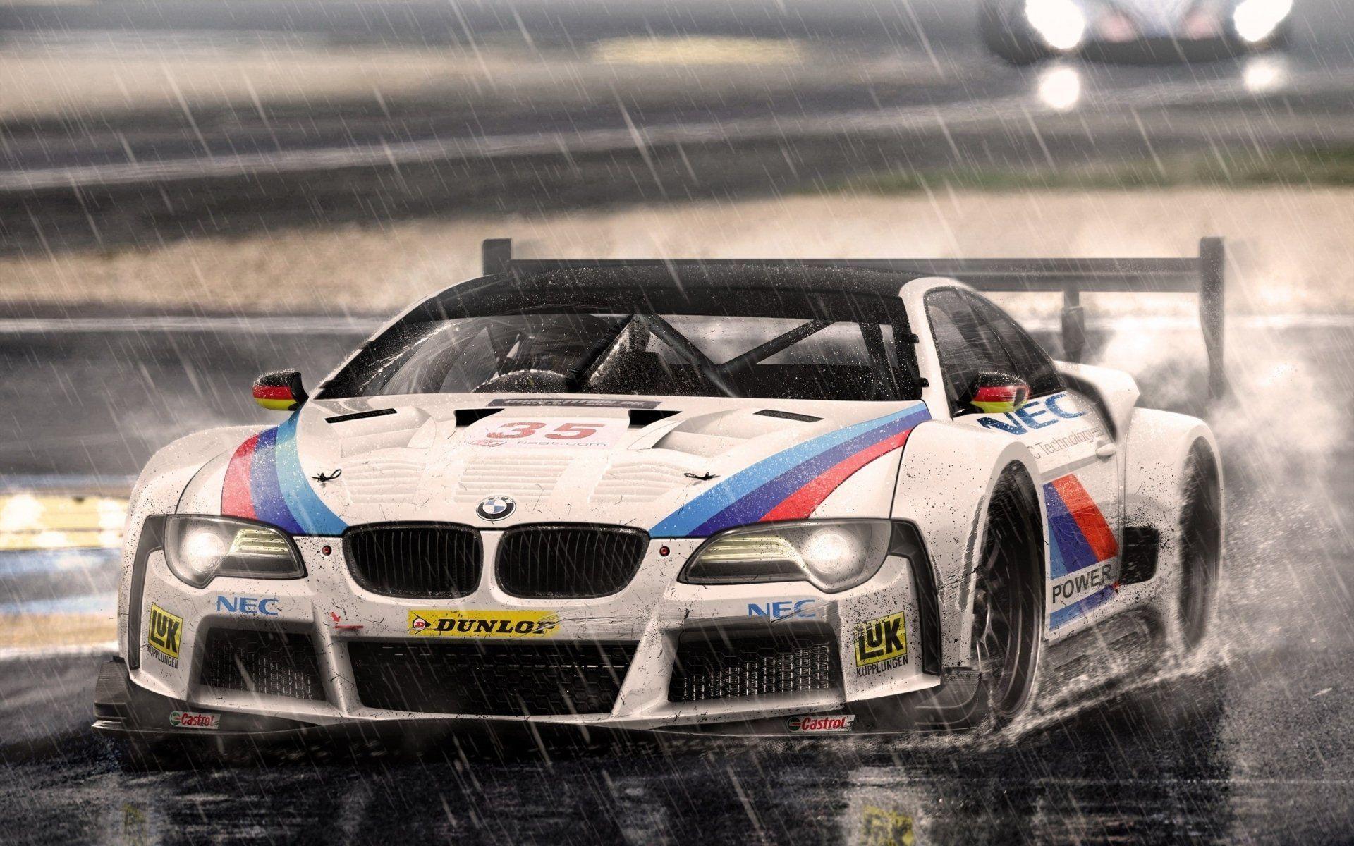 Race Car Wallpapers Top Free Race Car Backgrounds Wallpaperaccess