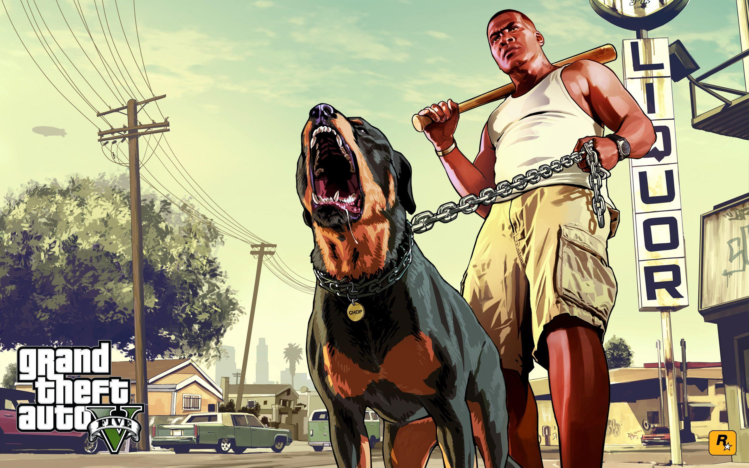 Gtav Wallpapers Top Free Gtav Backgrounds Wallpaperaccess