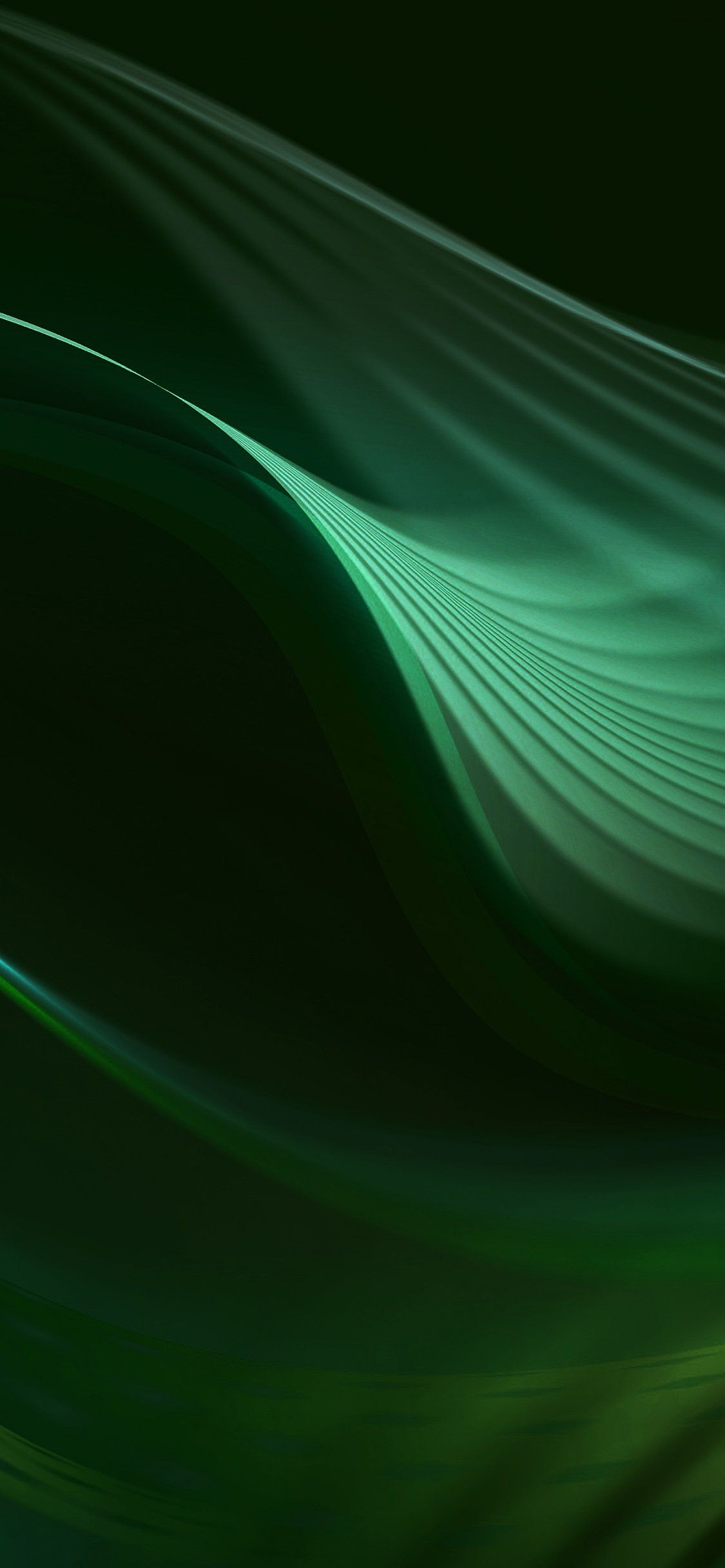 Green Iphone Wallpapers Top Free Green Iphone Backgrounds Wallpaperaccess