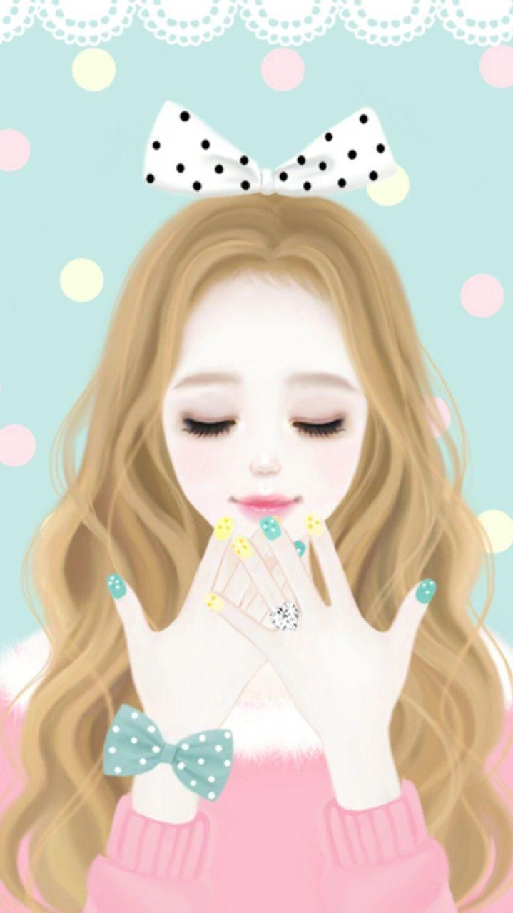 51 Best Free Kawaii Cute Girly Wallpapers Wallpaperaccess