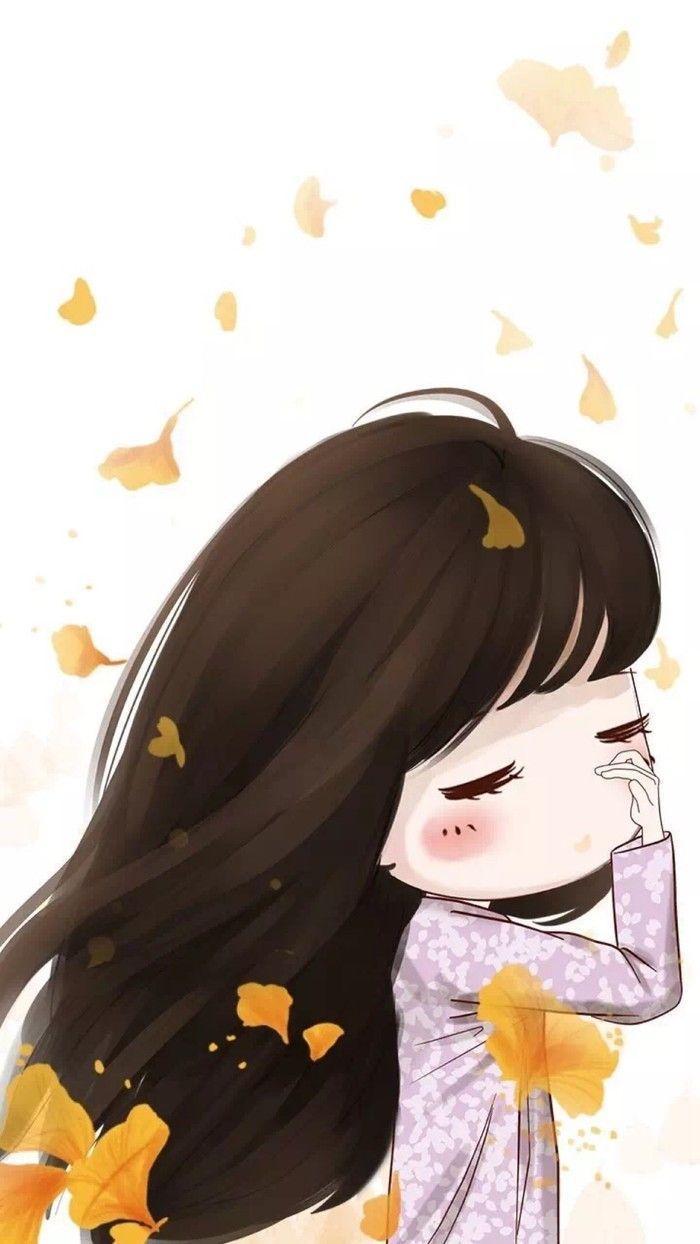 Cute Korean Anime Wallpaper Groundcontroltrading Com