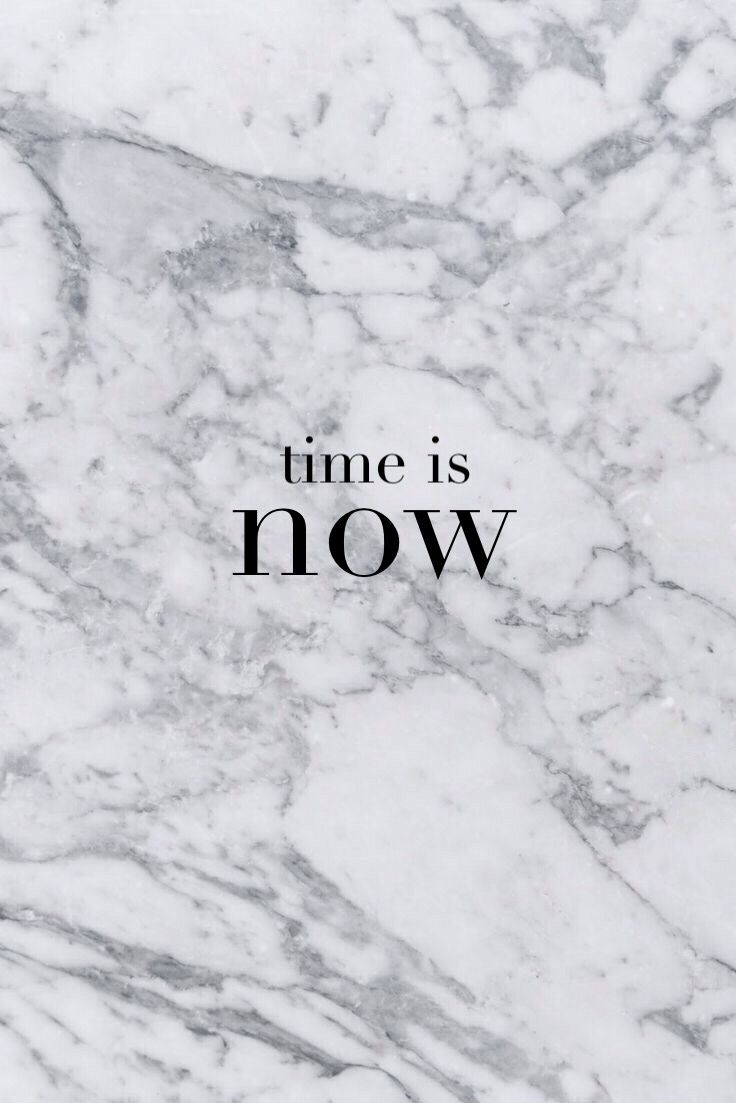 Marble Quotes Wallpapers Top Free Marble Quotes Backgrounds