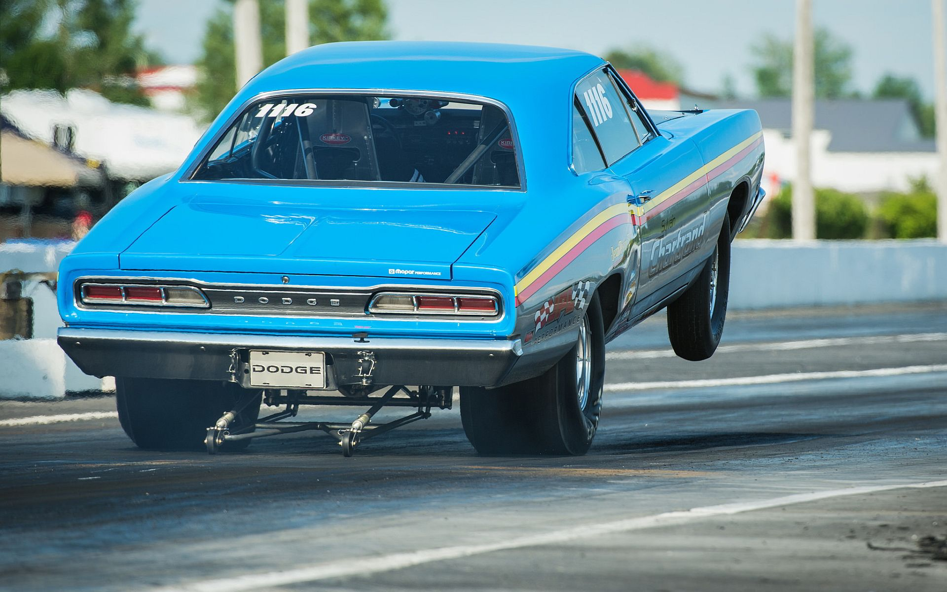 Drag Car Wallpapers Top Free Drag Car Backgrounds
