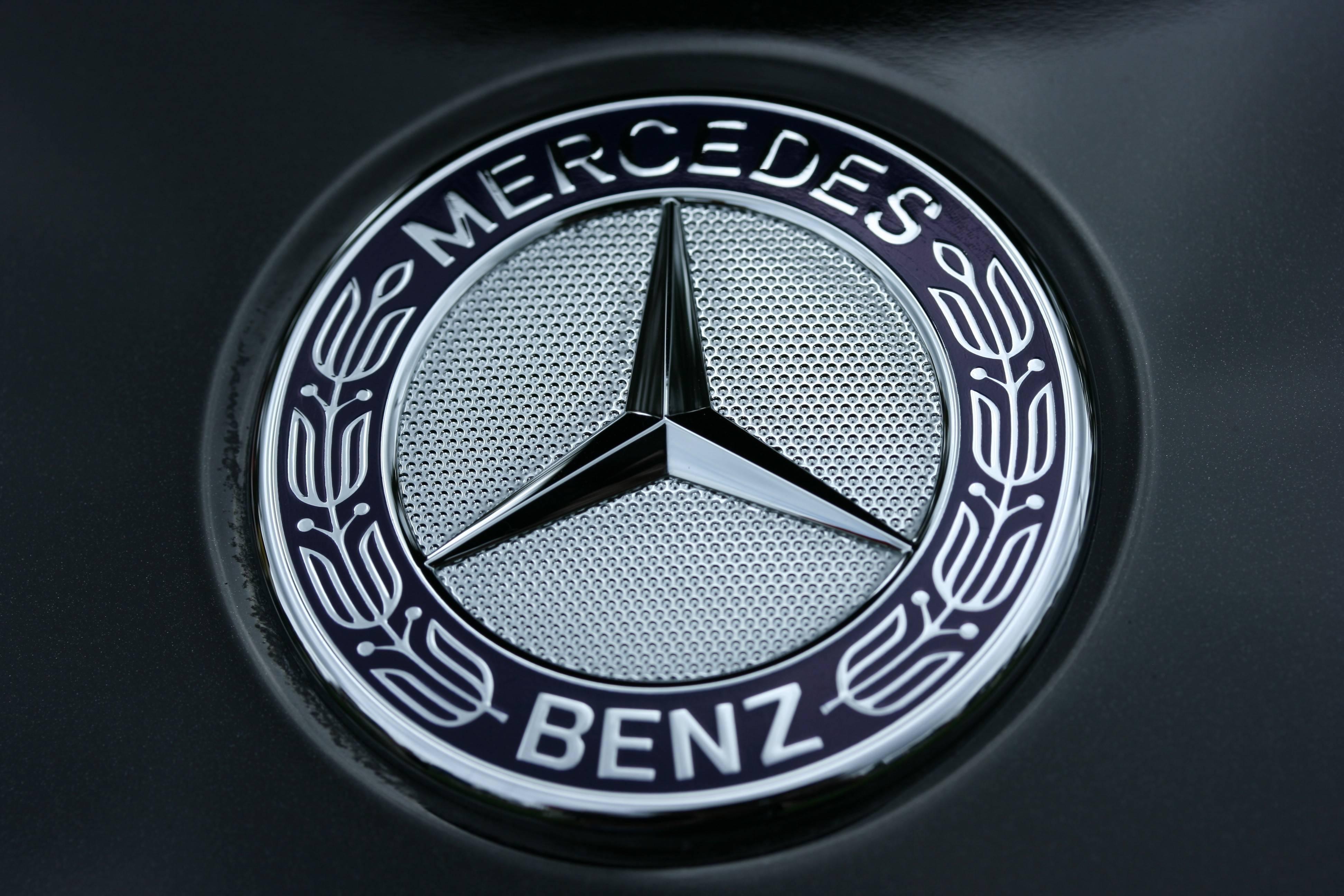 Car Logo Hd Wallpapers Top Free Car Logo Hd Backgrounds