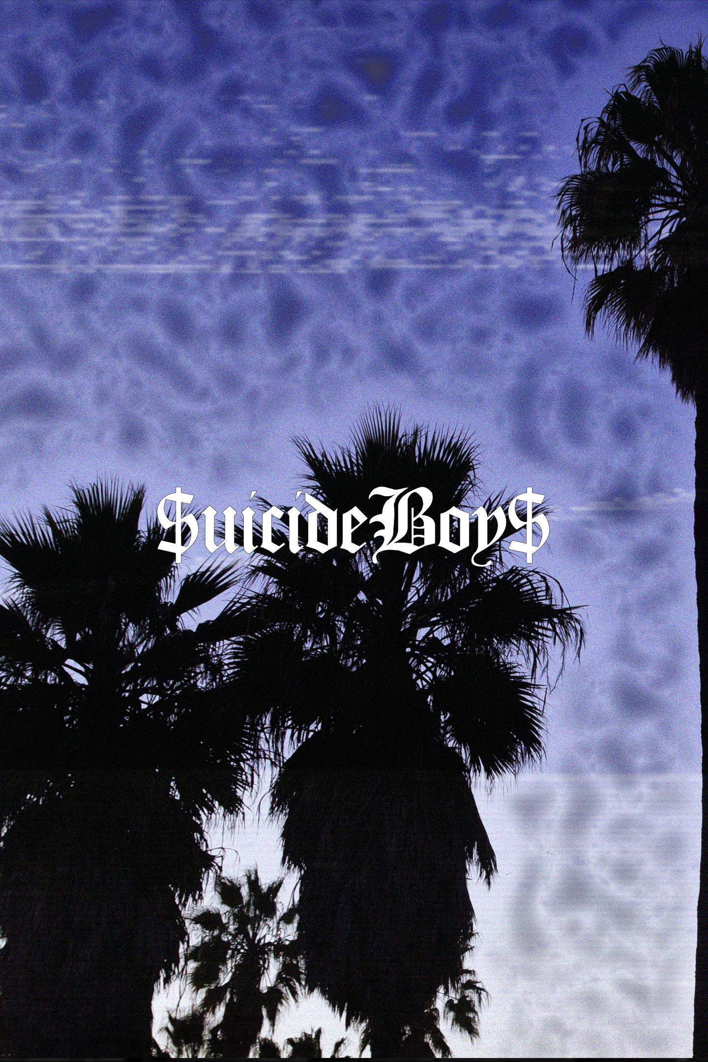 $uicideboy$ Wallpapers - Top Free $uicideboy$ Backgrounds ...