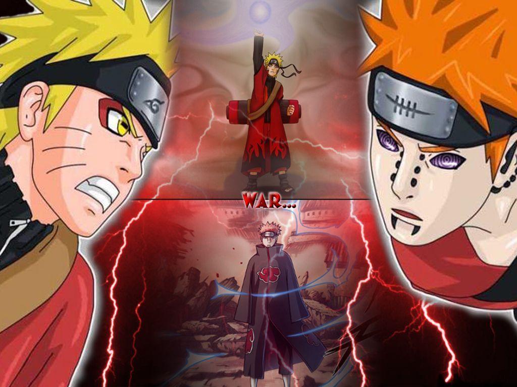 download episode naruto vs pain full sub indo