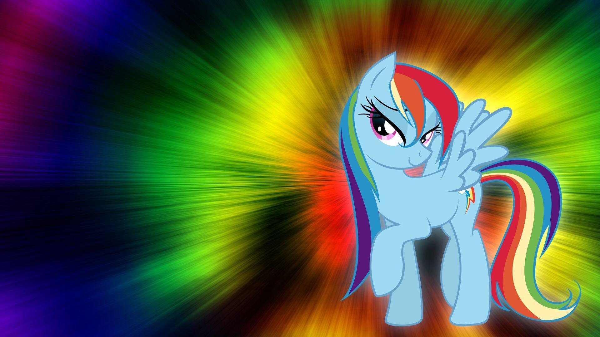 Cute Rainbow Dash Desktop Wallpapers Top Free Cute Rainbow Dash