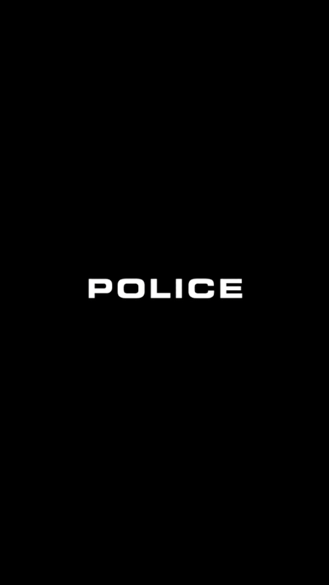 Police Iphone Wallpapers Top Free Police Iphone Backgrounds Wallpaperaccess