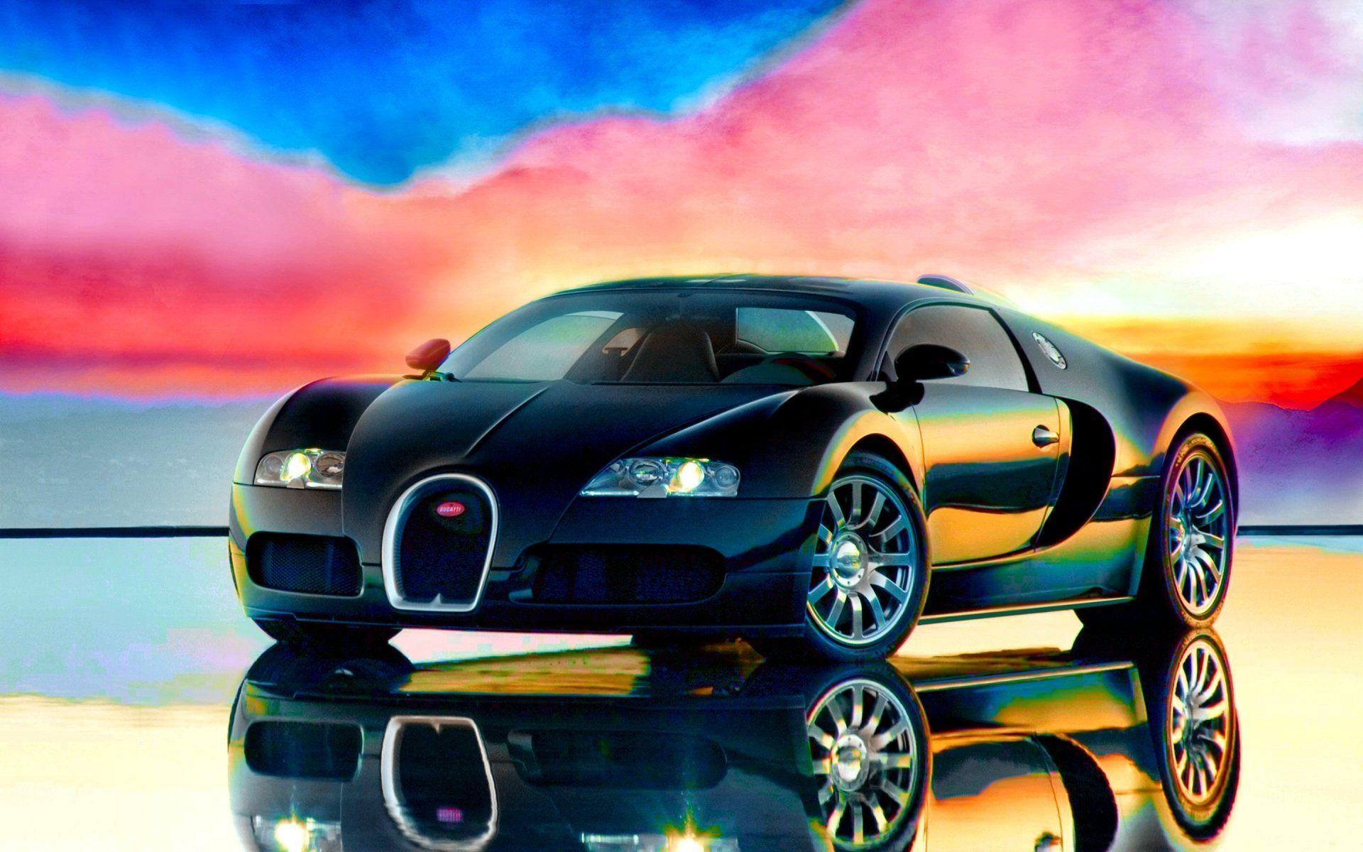 Bugatti Car Wallpapers Top Free Bugatti Car Backgrounds
