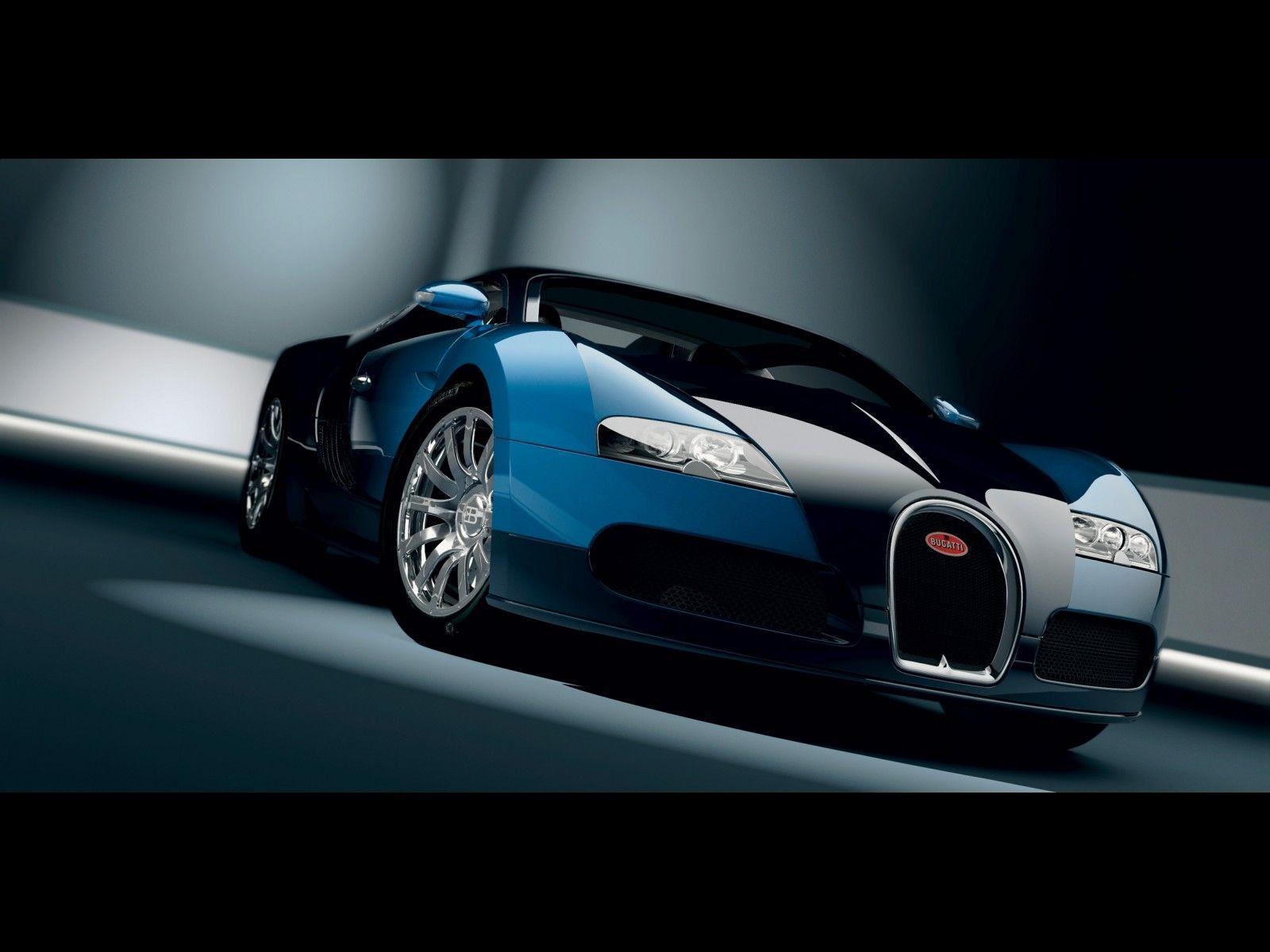 Bugatti Hd Wallpapers Top Free Bugatti Hd Backgrounds Wallpaperaccess