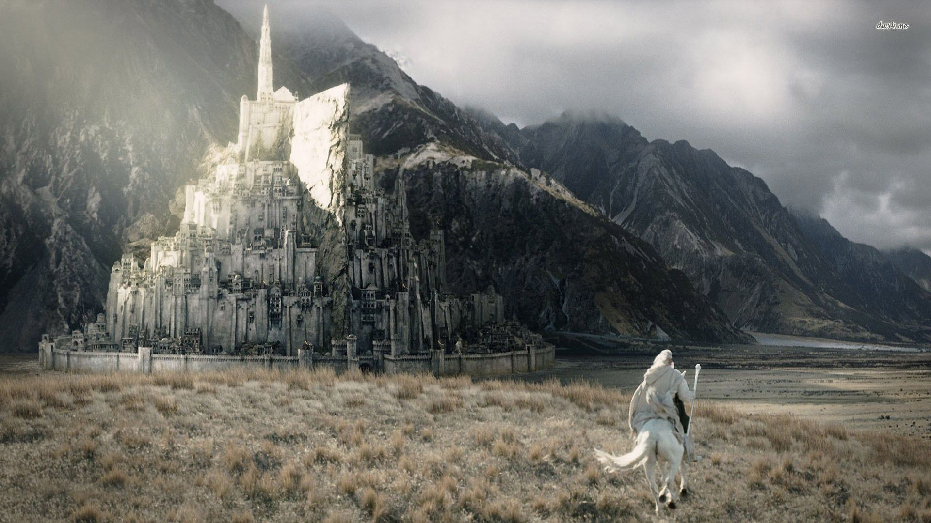 Lotr Wallpapers Top Free Lotr Backgrounds Wallpaperaccess