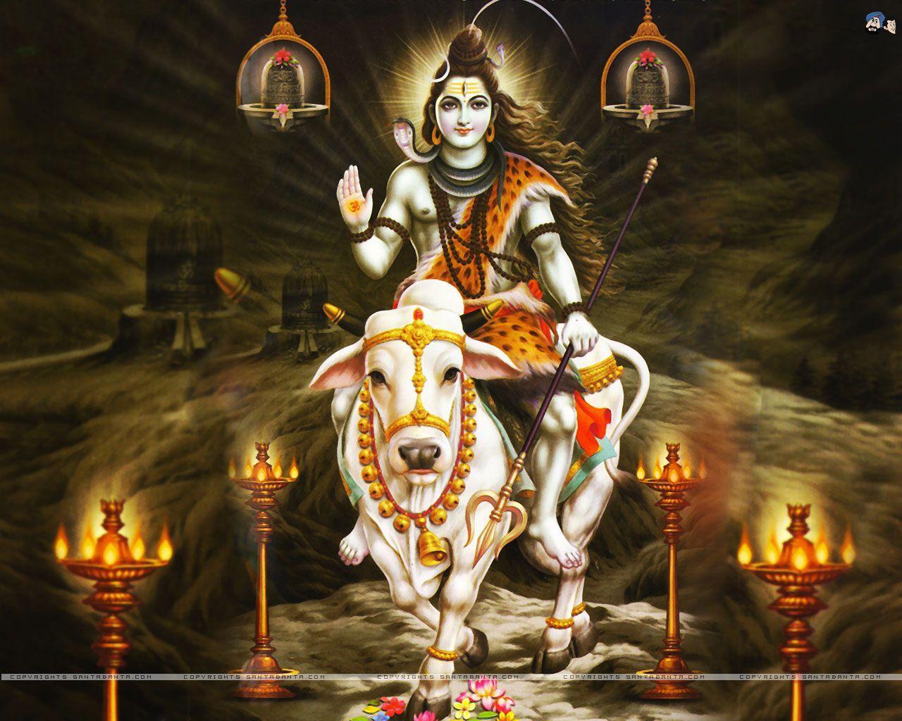 all hindu gods wallpapers top free all hindu gods backgrounds wallpaperaccess all hindu gods wallpapers top free