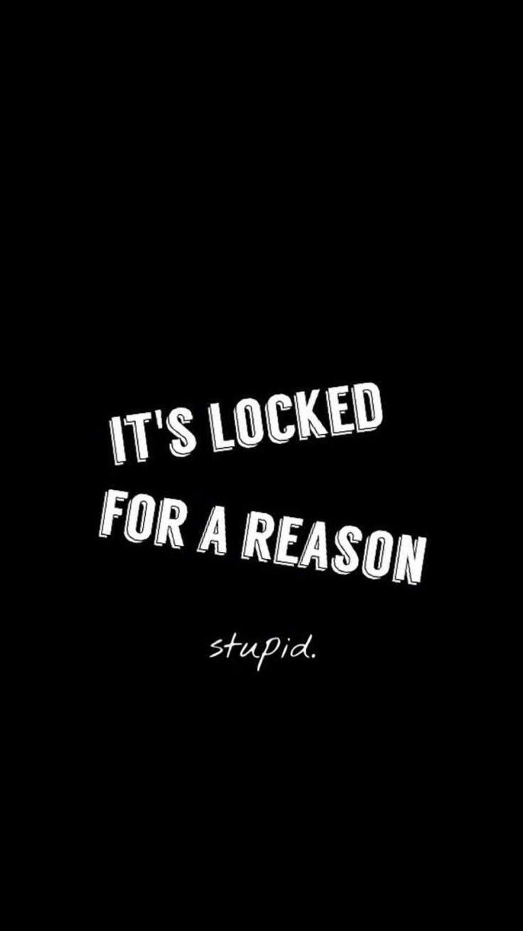 Funny Locked Phone Wallpapers Top Free Funny Locked Phone