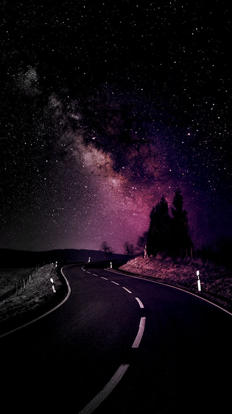 Night Phone Wallpapers   Top Free Night Phone Backgrounds ...