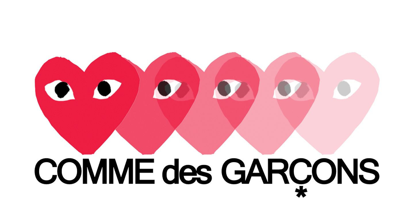 Cdg Wallpapers Top Free Cdg Backgrounds Wallpaperaccess