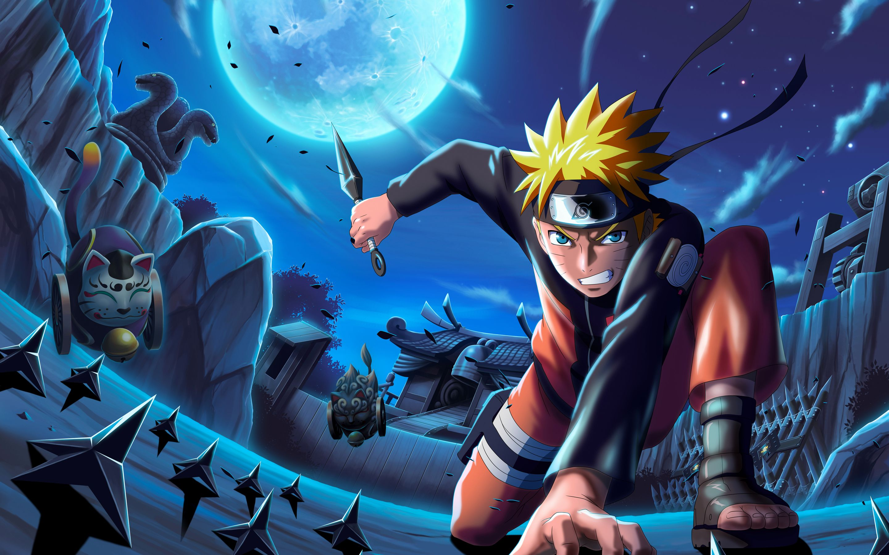 Naruto Macbook Pro Wallpapers Top Free Naruto Macbook Pro Backgrounds Wallpaperaccess