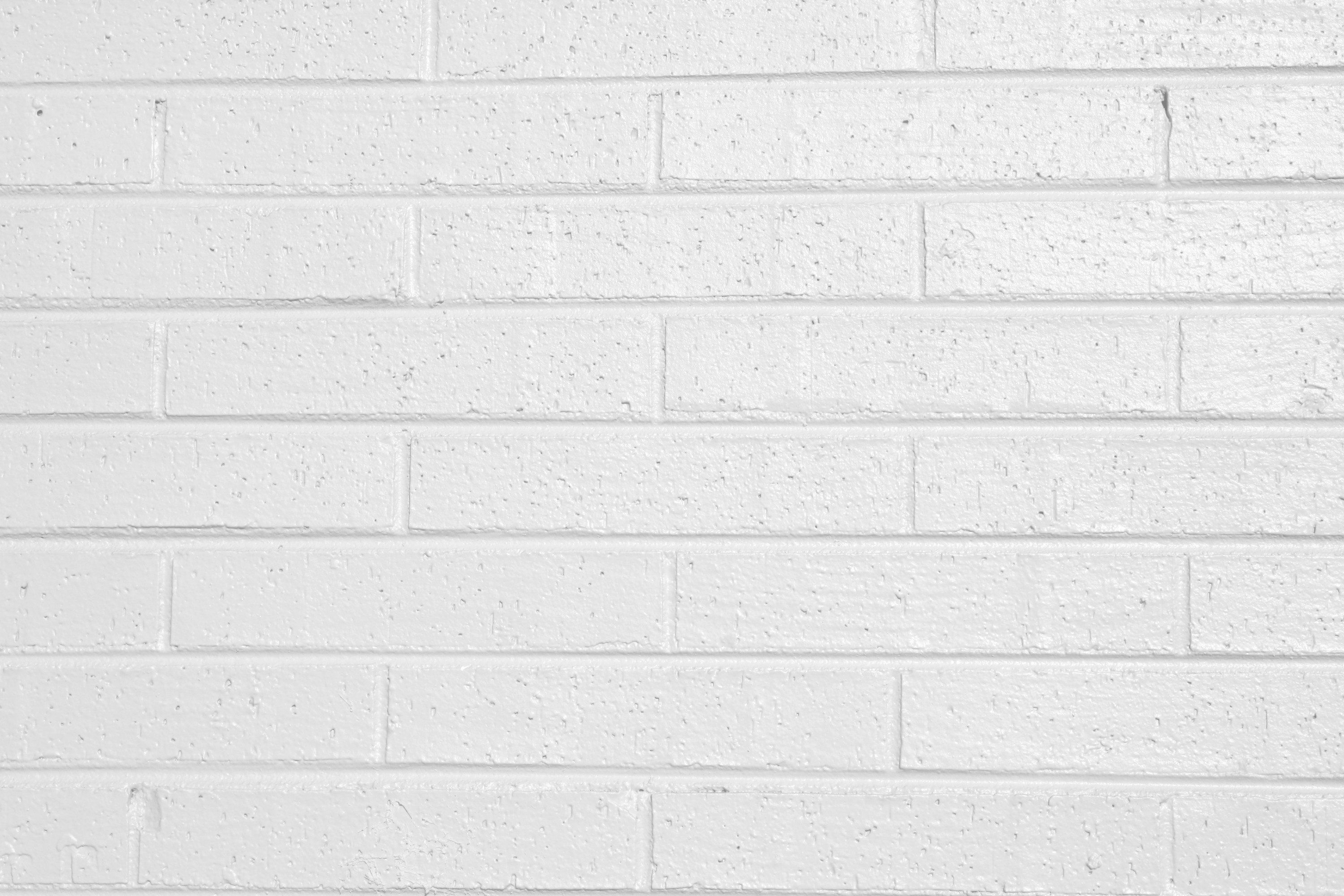 Aesthetic White Hd Wallpapers Top Free Aesthetic White Hd