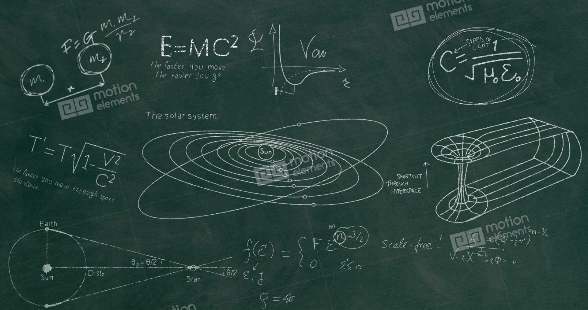 1920x1014 wallpaper.wiki-Chalkboard-math-images-download-PIC-WPD0010985