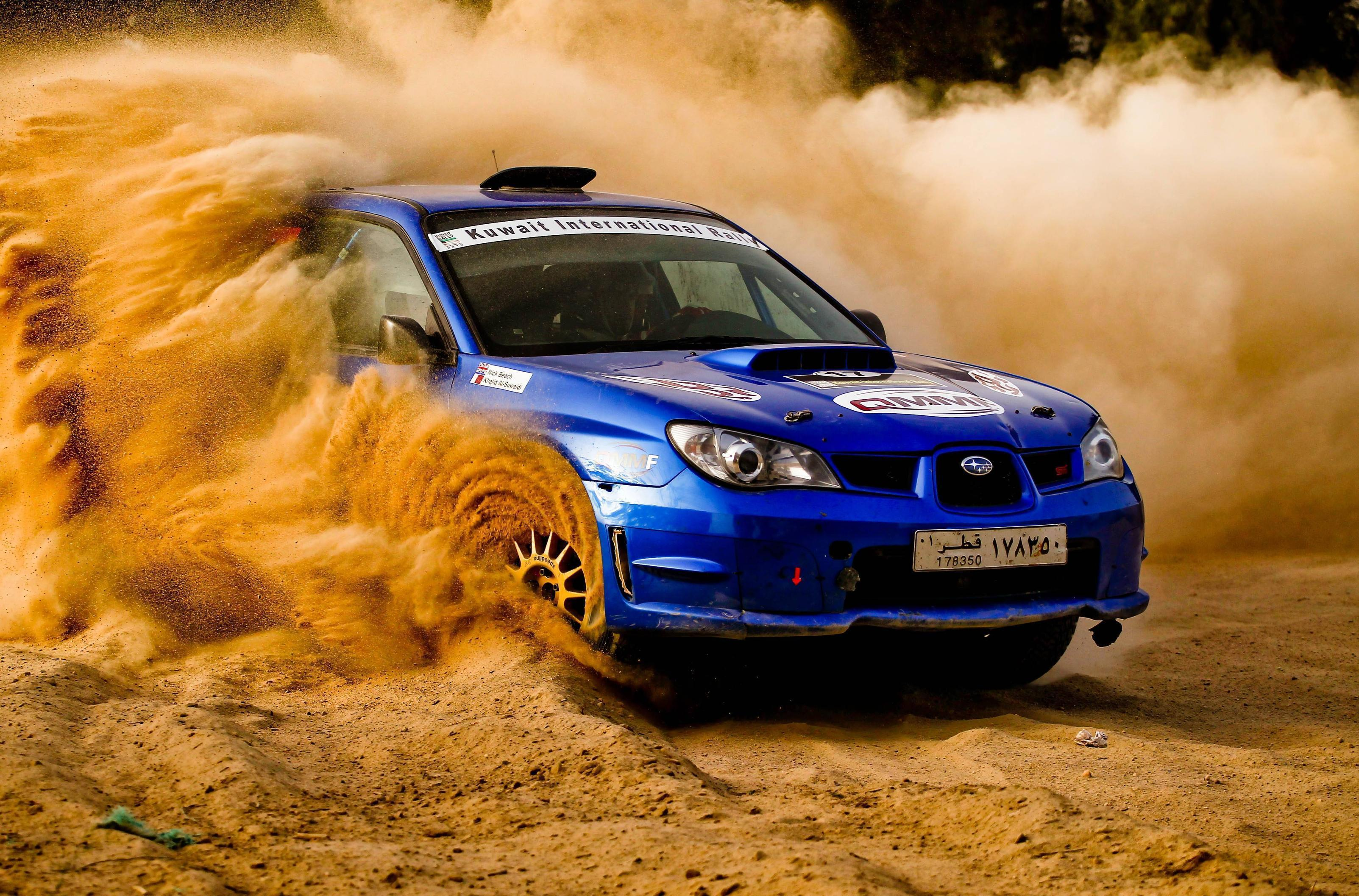 Subaru Rally Car Wallpapers Top Free Subaru Rally Car Backgrounds
