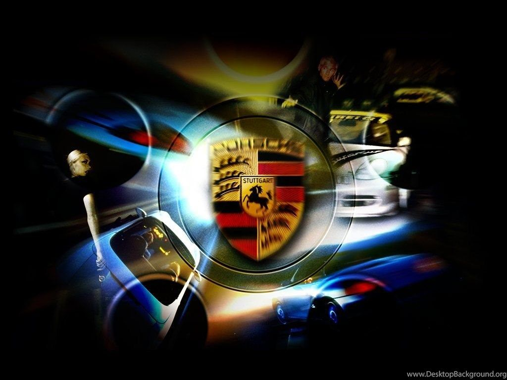 4k Ultra Hd Porsche Shield Wallpapers Top Free 4k Ultra Hd Porsche Shield Backgrounds Wallpaperaccess