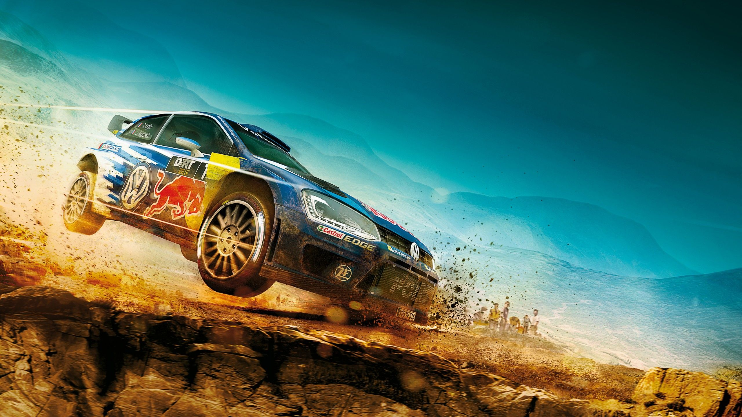 43 Best Free Rally Car Hd Wallpapers Wallpaperaccess