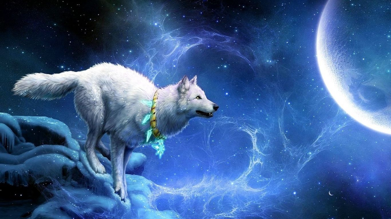 Wolf Laptop Wallpapers Top Free Wolf Laptop Backgrounds Wallpaperaccess