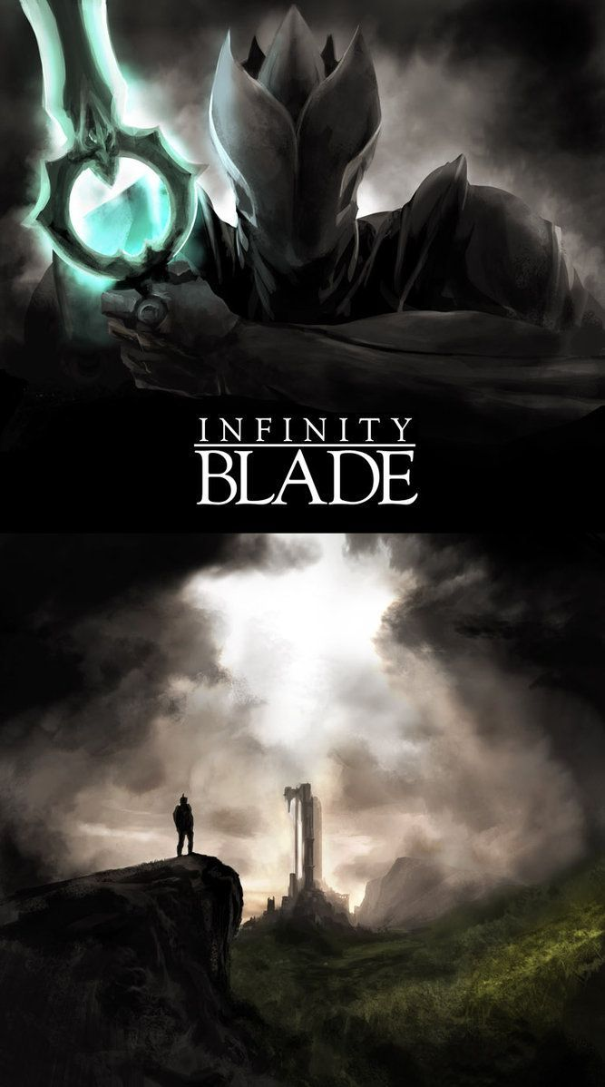 Blade iPhone Wallpapers - Top Free Blade iPhone Backgrounds